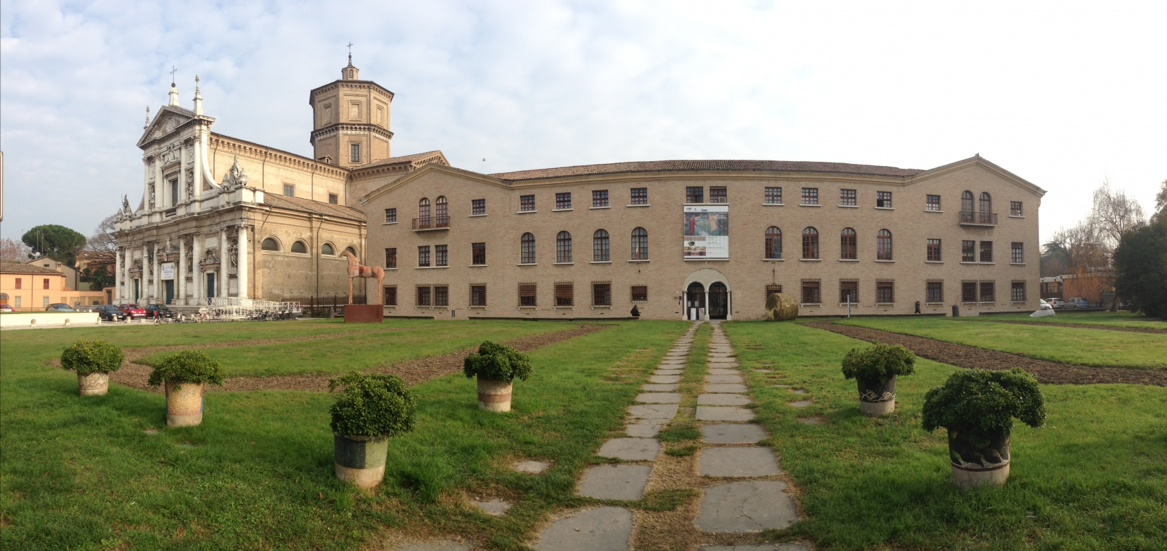 MAR 2 foto di C.Grassadonia - Chiara.Ravenna - Ravenna (RA)
