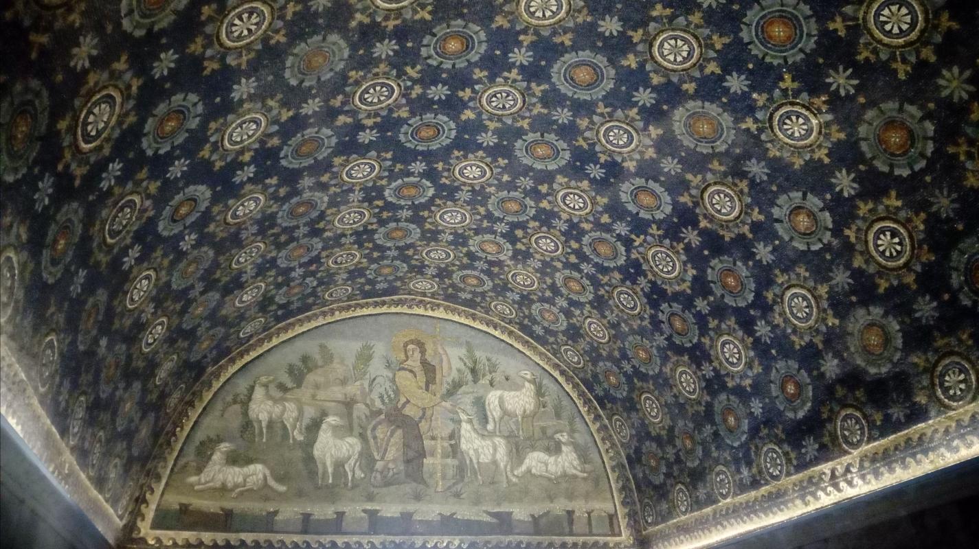 IMG-20180921-WA0302 - Anakletos - Ravenna (RA)