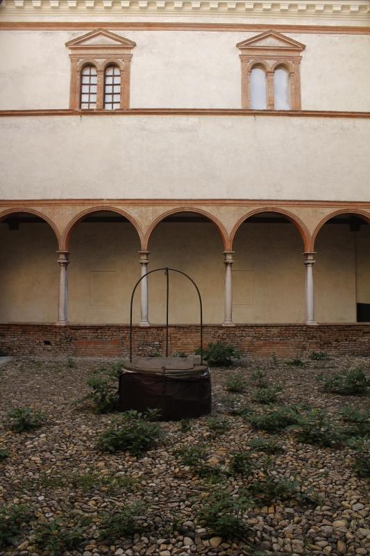ChiostridiSanPietro02 - Vascodegama1972 - Reggio nell'Emilia (RE)