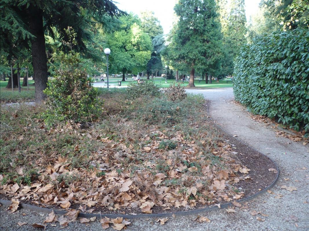 Giardini Pubblici 14 - Vascodegama1972 - Reggio nell'Emilia (RE)