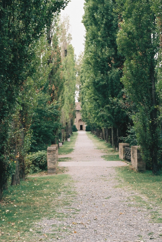 Mauriziano04 - Vascodegama1972 - Reggio nell'Emilia (RE)