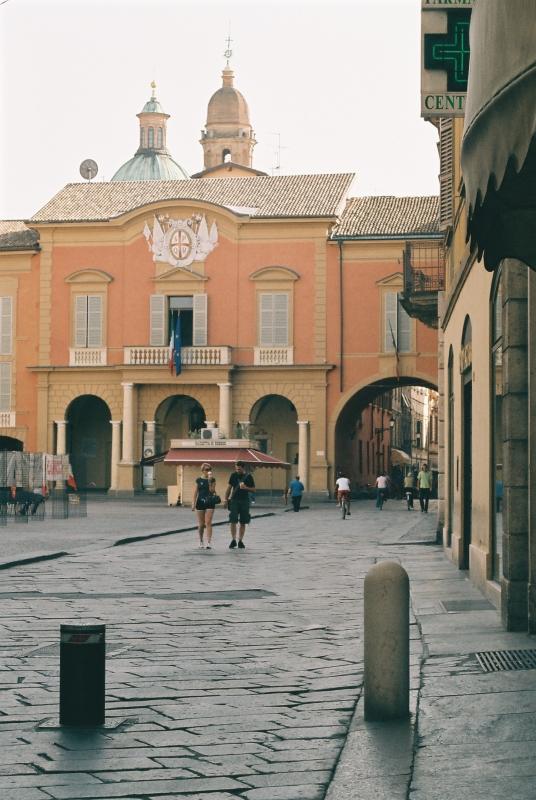 Piazza Prampolini02 - Vascodegama1972 - Reggio nell'Emilia (RE)