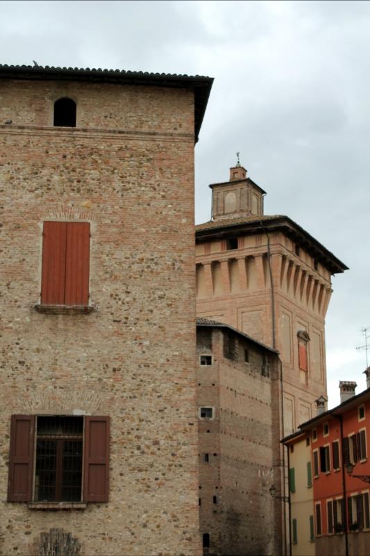 Rocca4 - Ila010 - Scandiano (RE)