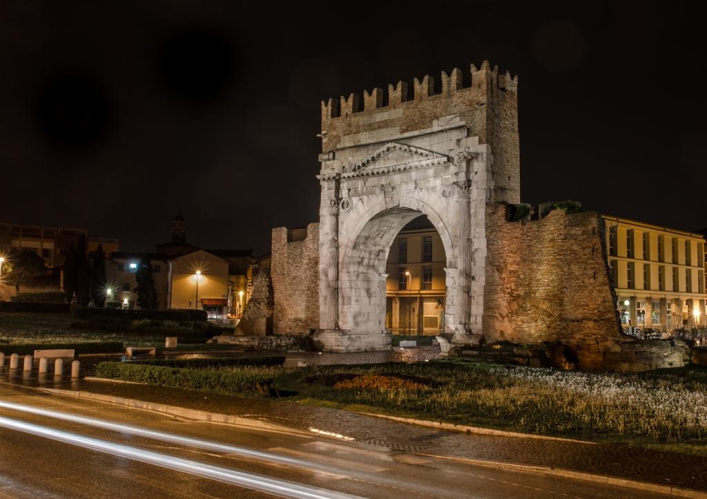 21042013-dsc 3979 - Stefanobenaglia - Rimini (RN)