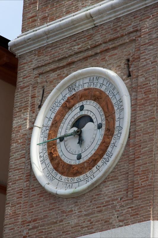 Torre-dellorologio-rimini-01 - Fcaproni - Rimini (RN)