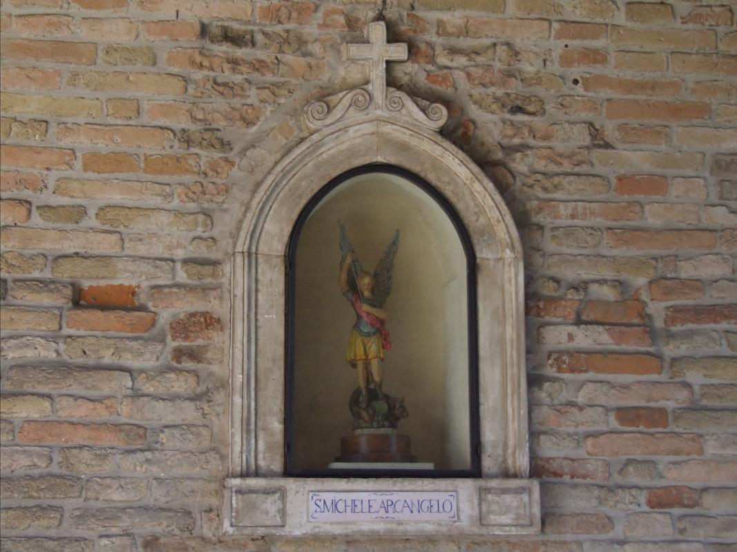 Torre Portaia - Mondaino 4 - Diego Baglieri - Mondaino (RN)