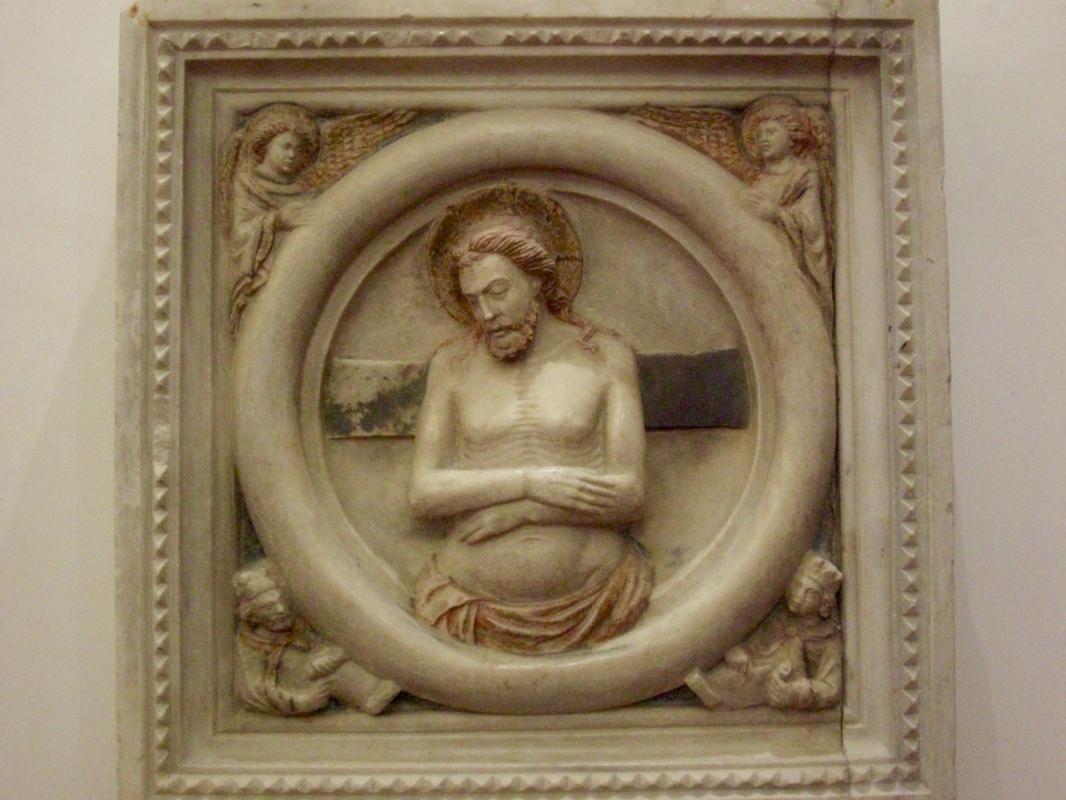 Museo della Città-Arte medievale - Clawsb - Rimini (RN)