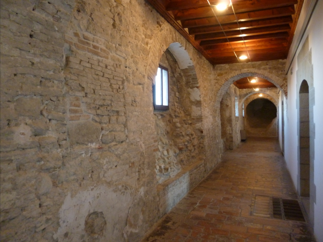 Fortezza di San Leo - 56 - Diego Baglieri - San Leo (RN)
