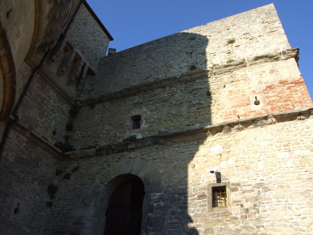 Fortezza di San Leo - 13 - Diego Baglieri - San Leo (RN)