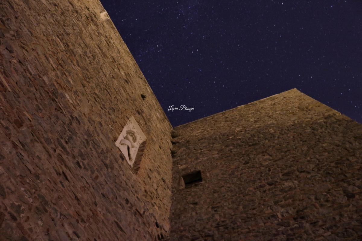 La Rocca ed i suoi colori21 - Larabraga19 - Montefiore Conca (RN)