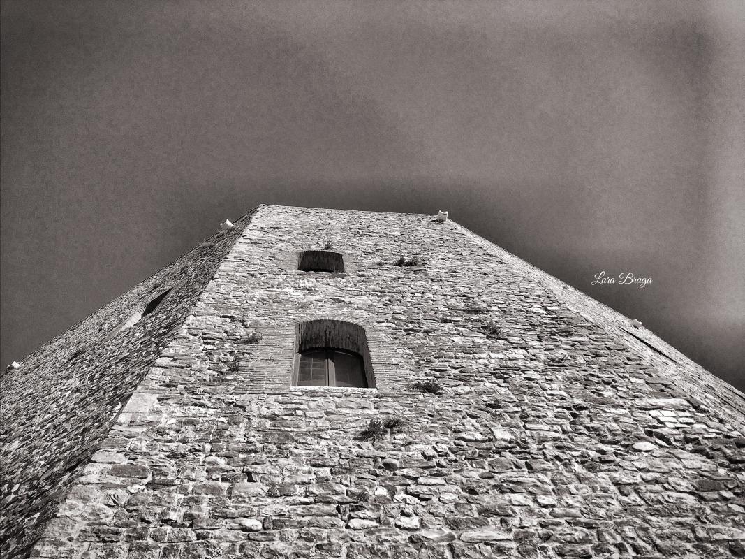 Lanrocca e la sua magia11 - Larabraga19 - Montefiore Conca (RN)