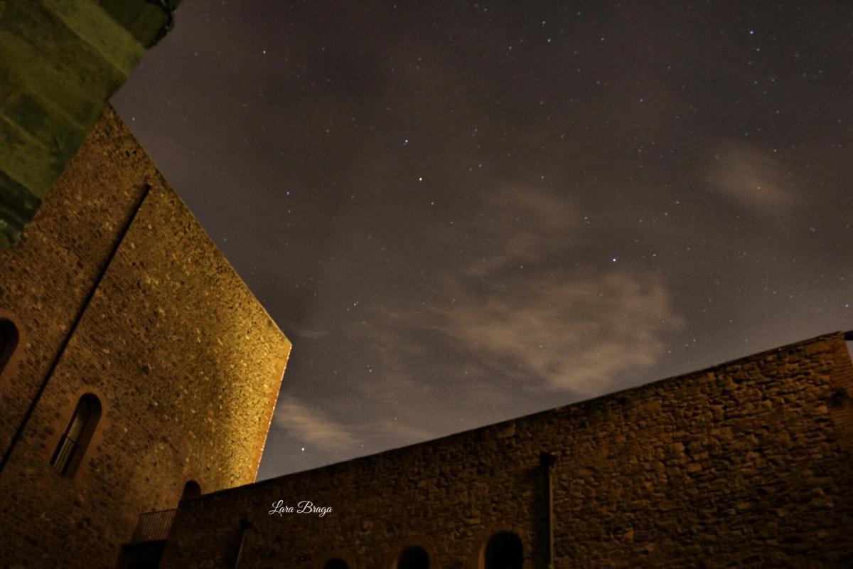 La Rocca ed i suoi colori5 - Larabraga19 - Montefiore Conca (RN)