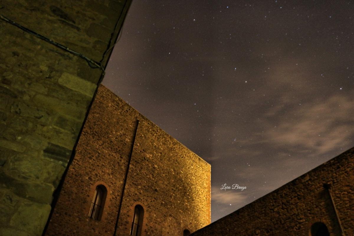 La Rocca ed i suoi colori8 - Larabraga19 - Montefiore Conca (RN)