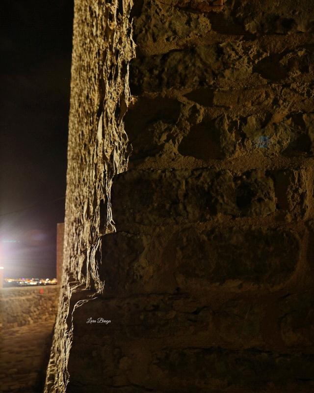La Rocca ed i suoi colori11 - Larabraga19 - Montefiore Conca (RN)
