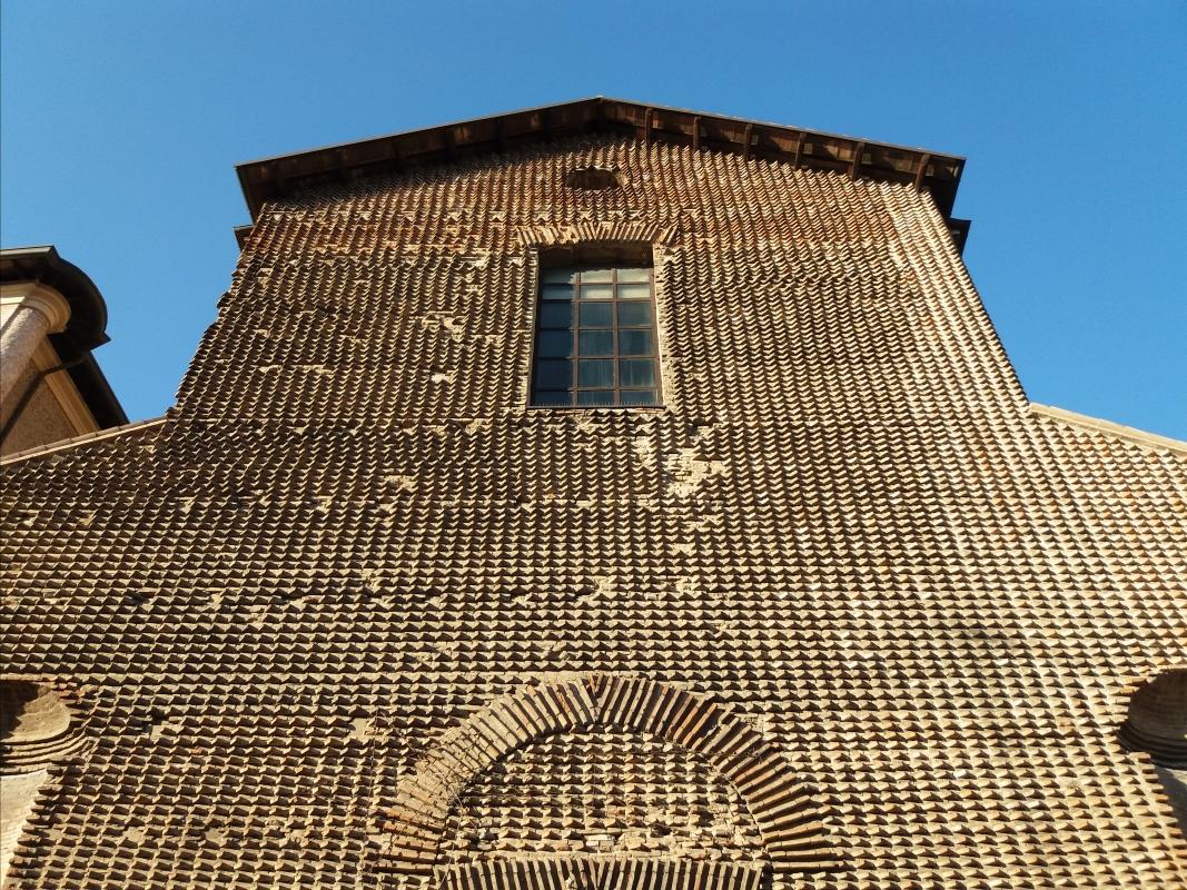 Museo della città di Rimini 02 - Oleh Kushch - Rimini (RN)