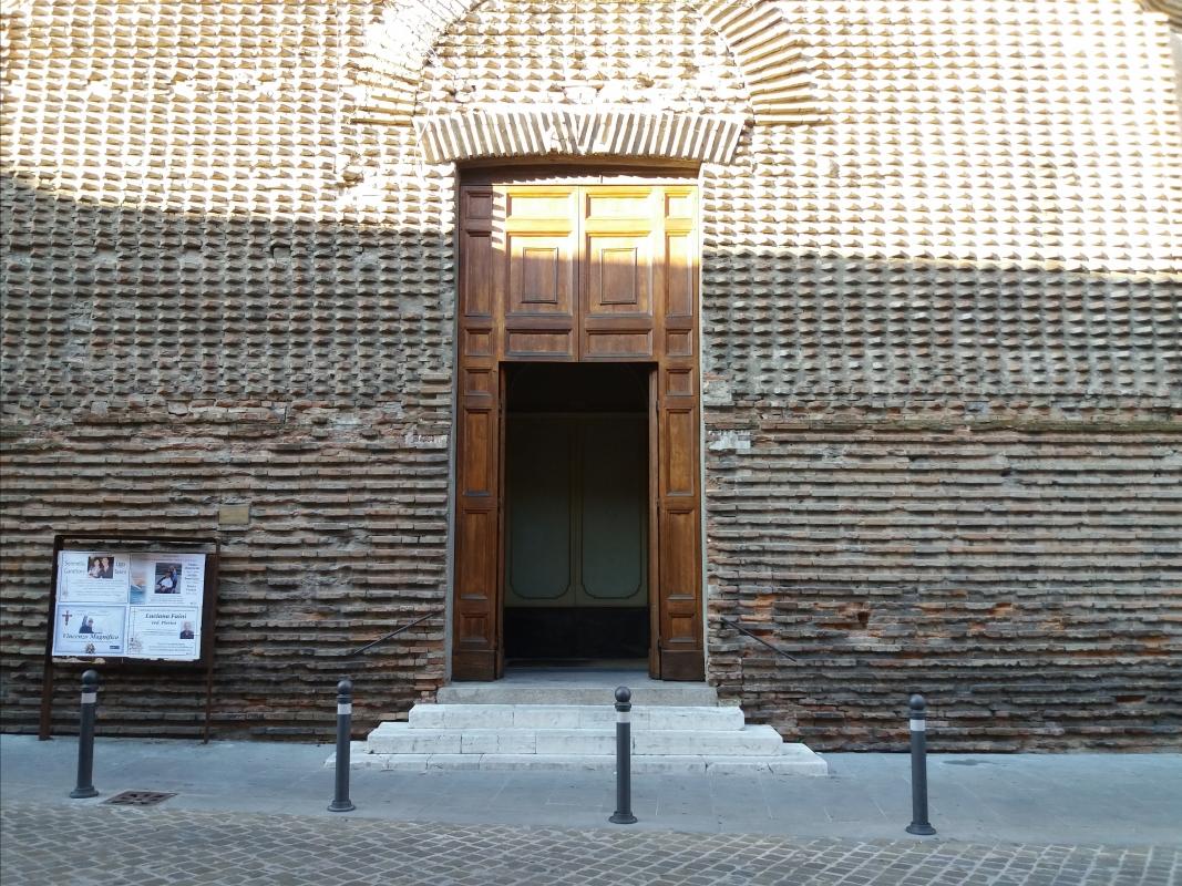 Museo della città di Rimini 01 - Oleh Kushch - Rimini (RN)
