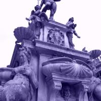 Fontana nettuno1 - Albertoc - Bologna (BO)