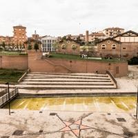 Manifattura-1 - Ivan Riccardi - Bologna (BO)
