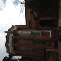 immagine da Piazza San Domenico