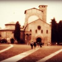 Piazza s.stefano - Albertoc - Bologna (BO)