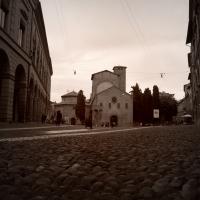Santo stefano2 - Albertoc - Bologna (BO)
