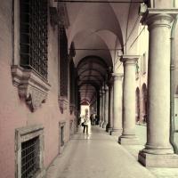 A Classic - Giorgia.papacharissis - Bologna (BO)