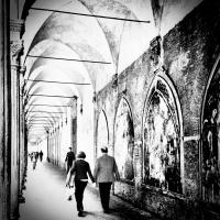 A bologna si Ama - Ariannabologna84 - Bologna (BO)