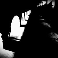 Portico Via Braina - Ariannabologna84 - Bologna (BO)