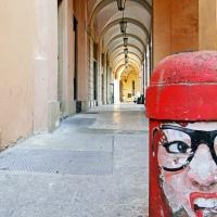 Bologna Loves Arcades - Antonio Incorvaia - Bologna (BO)
