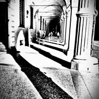 Portico di Santo Stefano - Ariannabologna84 - Bologna (BO)