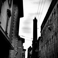 La torre degli asinelli - Ariannabologna84 - Bologna (BO)