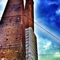 Torri di Bologna - Ariannabologna84 - Bologna (BO)