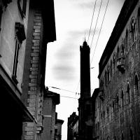 Torre degli Asinelli - Ariannabologna84 - Bologna (BO)