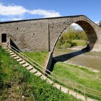 Casteldelr120412 014web - Valter Turchi - Castel del Rio (BO)