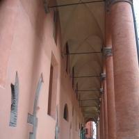 immagine da Portico della Cattedrale di San Pietro
