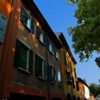 immagine da Portico di San Leonardo