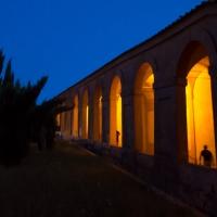 Bologna san luca-15 - Adriana verolla - Bologna (BO)