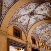 Via Farini - Bologna IT-5 - Adriana verolla - Bologna (BO)