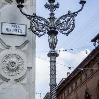 Via Farini - Bologna IT-4 - Adriana verolla - Bologna (BO)