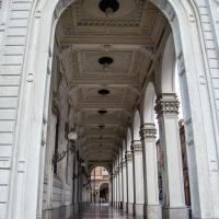 Via Farini - Bologna IT-3 - Adriana verolla - Bologna (BO)
