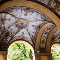 Via Farini - Bologna IT-6 - Adriana verolla - Bologna (BO)