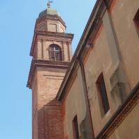 immagine da Chiesa di Santa Maria dei Servi