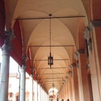 Palazzo Riario Sersanti 5 - Maurolattuga - Imola (BO)