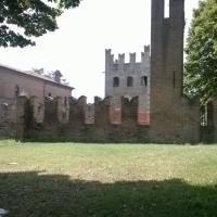 BENTIVOGLIO IL CASTELLO - Gioky3g - Bentivoglio (BO)