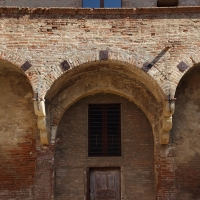 Archi, porte e finestre - Stefano Brunetti 58 - Bentivoglio (BO)