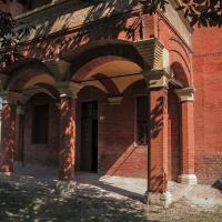 Palazzo Rosso 2 - Andrea0250 - Bentivoglio (BO)