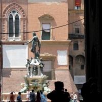 Multilateralità - Ila010 - Bologna (BO)