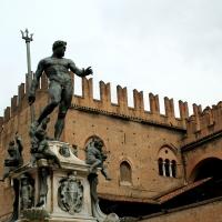 Nectuns - Ila010 - Bologna (BO)