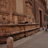 Fontana Vecchia Bologna - Silvia Amarante - Bologna (BO)