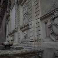 Fontana Vecchia - Bologna 2 - Ste Bo77 - Bologna (BO)